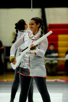 Field of View_130216_Penncrest-5445