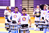 Old Bridge Drumline_130330_Old Bridge-1305
