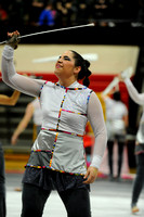 Field of View_130216_Penncrest-5478