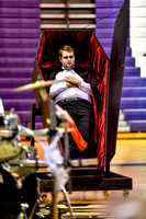 Delaware Valley Regional Percussion-643