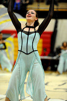 Plymouth Whitemarsh Guard_130216_Penncrest-4987