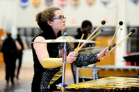 Abington Drumline_130427_Chapter 3-0392