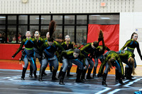 Hatboro-Horsham Guard_130427_Chapter 3-1467