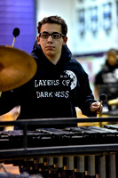 West Orange Percussion-699