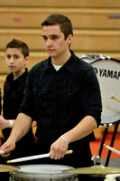 Bunnell Percussion-440