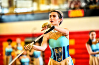 Cab Calloway Guard_170211_Penncrest-0160