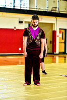 Palisades Guard_170211_Penncrest-9647