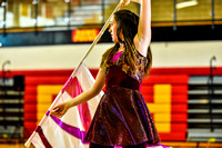 Palisades Guard_170211_Penncrest-9659