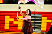 Palisades Guard_170211_Penncrest-9663