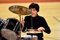 Terrill MS Percussion-564