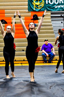 Central Mountain Dance_170311_Perkiomen Valley-8705