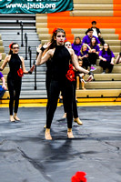 Central Mountain Dance_170311_Perkiomen Valley-8706