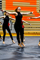 Central Mountain Dance_170311_Perkiomen Valley-8707