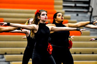 Central Mountain Dance_170311_Perkiomen Valley-8709
