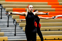 Central Mountain Dance_170311_Perkiomen Valley-8710