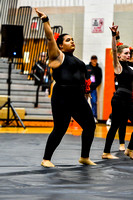 Central Mountain Dance_170311_Perkiomen Valley-8715