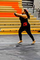 Central Mountain Dance_170311_Perkiomen Valley-8716