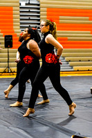 Central Mountain Dance_170311_Perkiomen Valley-8718