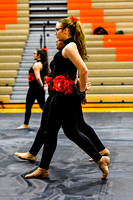 Central Mountain Dance_170311_Perkiomen Valley-8719