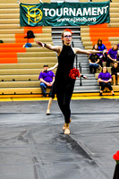 Central Mountain Dance_170311_Perkiomen Valley-8720