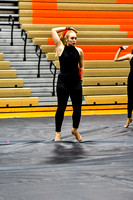 Central Mountain Dance_170311_Perkiomen Valley-8721