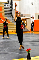 Central Mountain Dance_170311_Perkiomen Valley-8723