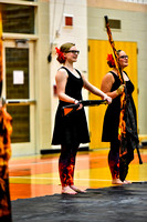 Spring-Ford MS Guard_170311_Perkiomen Valley-9008