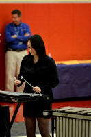 Bunnell Percussion-431
