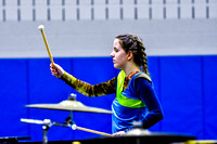 Hopewell Valley Drumline_170401_Spring-Ford-4498