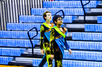 Hopewell Valley Drumline_170401_Spring-Ford-4502