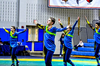 Hopewell Valley Drumline_170401_Spring-Ford-4504