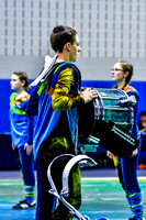 Hopewell Valley Drumline_170401_Spring-Ford-4506