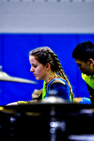 Hopewell Valley Drumline_170401_Spring-Ford-4507