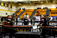 Columbia Drumline_170402_South Brunswick-3764