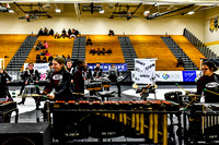 Columbia Drumline_170402_South Brunswick-3766