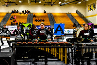 Columbia Drumline_170402_South Brunswick-3767