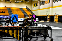 Columbia Drumline_170402_South Brunswick-3768