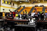 Columbia Drumline_170402_South Brunswick-3769