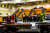 Columbia Drumline_170402_South Brunswick-3770