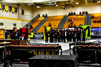 Columbia Drumline_170402_South Brunswick-3773