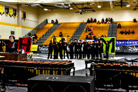 Columbia Drumline_170402_South Brunswick-3775