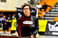 Columbia Drumline_170402_South Brunswick-6115