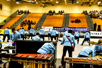 Roxbury Drumline_170402_South Brunswick-3786