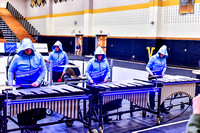 Roxbury Drumline_170402_South Brunswick-3796