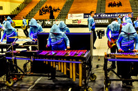 Roxbury Drumline_170402_South Brunswick-3798