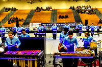 Roxbury Drumline_170402_South Brunswick-3800