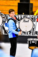 Roxbury Drumline_170402_South Brunswick-6360