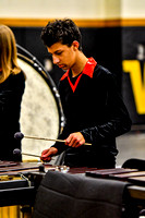 West Essex Drumline_170402_South Brunswick-6291