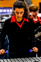 West Essex Drumline_170402_South Brunswick-6294