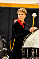 West Essex Drumline_170402_South Brunswick-6297